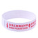 100-pk.-red-drinking-age-verified-tyvek-wristbands-0