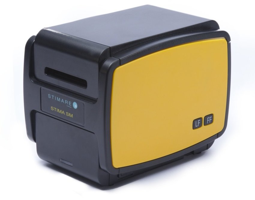 Stimare Stima SM Thermal Printer