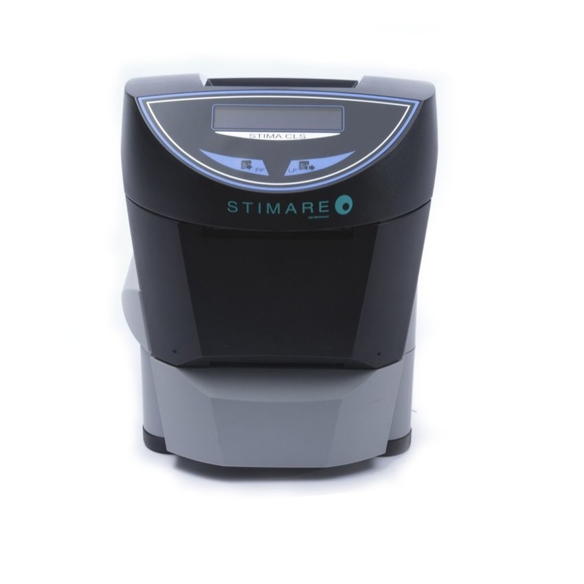 Stimare Stima CLS Desktop Thermal Printer