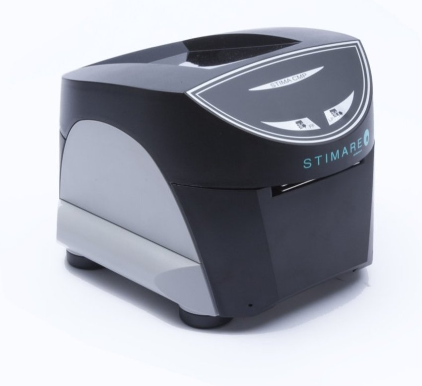 Stimare STIMA CMS Thermal Desktop Printer