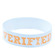 100-pk-orange-age-verified-tyvek-wristbands-0