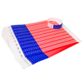 Wristband_americanflag_stack_resize